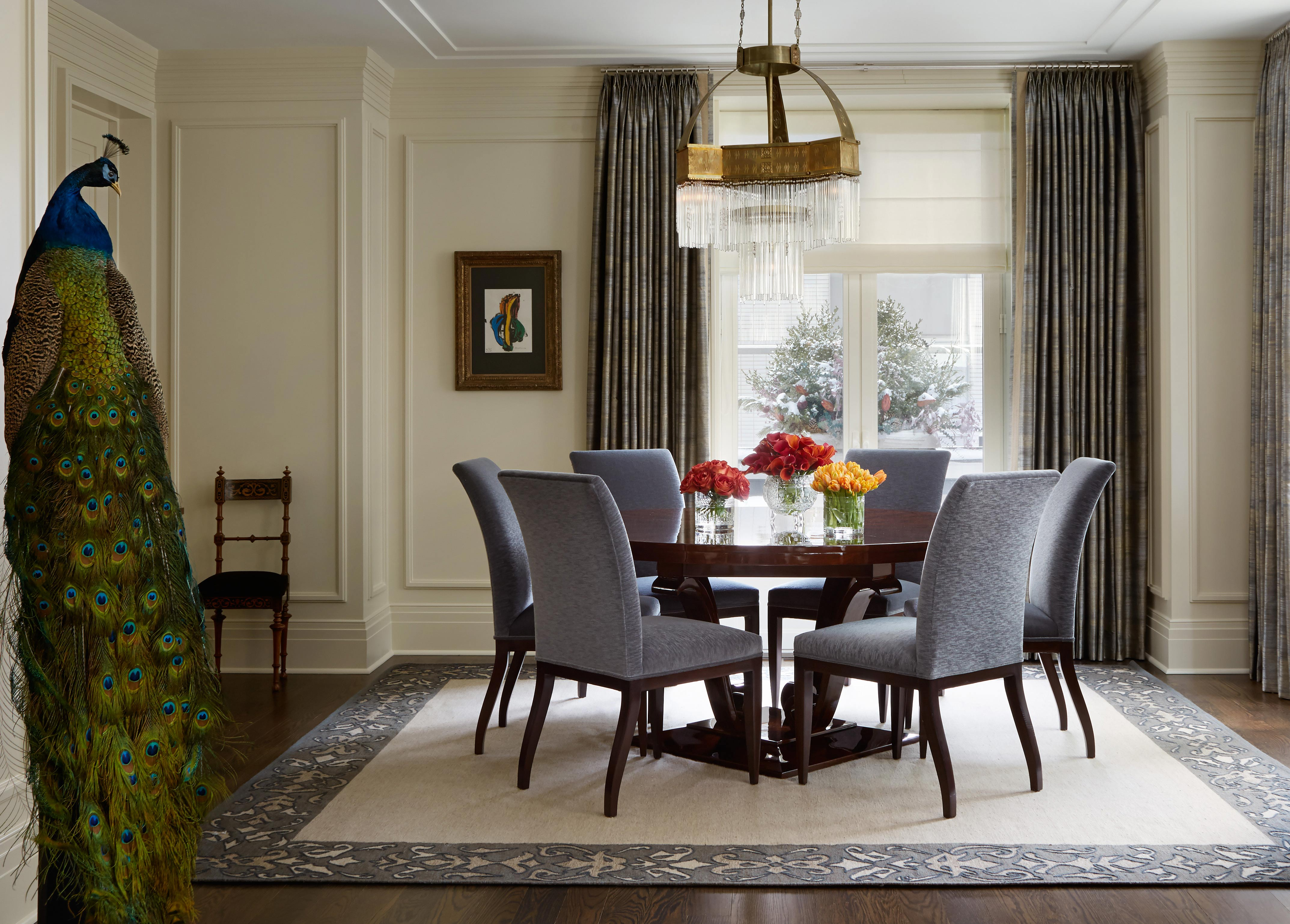 Chicago—004-Dining-Room-1536