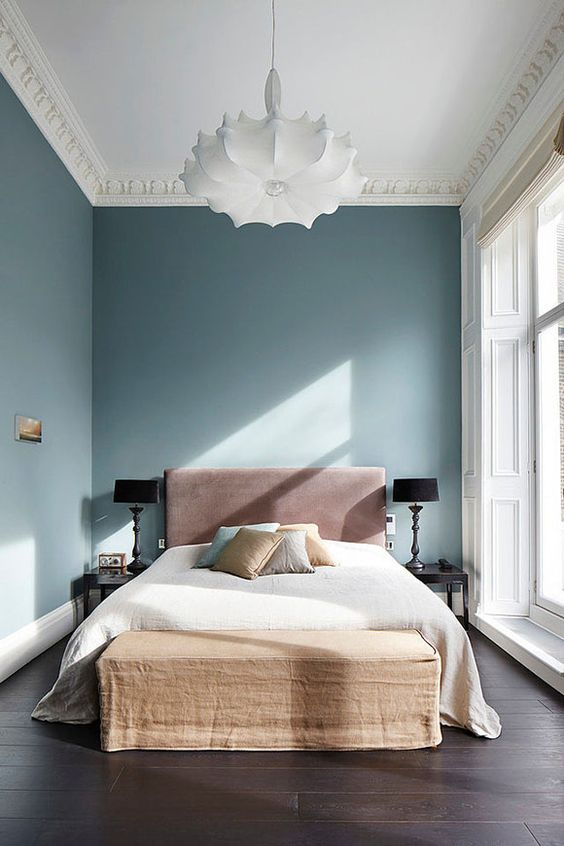 2016 pantone color of the year roundup of interior design uses
